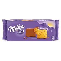 biscuits-gateaux-milka-choco-moo