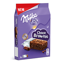 biscuits-gateaux-milka-brownie-180g-x6-individuel