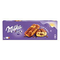 biscuits-gateaux-milka-cake-and-choc-175g