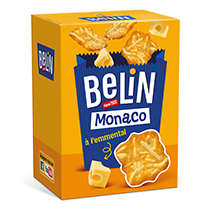 biscuits-gateaux-crackers-belin-monaco-a-lemmental-50g