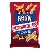 biscuits-gateaux-belin-croustilles-cacahuete-90g