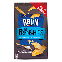 biscuits-gateaux-belin-frenchips-finement-sale-100g