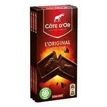chocolat-cote-dor-noir-extra-3x100g