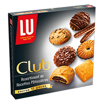 biscuits-gateaux-assortiment-sucre-club