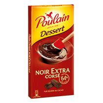 poulain-1848-dessert-64
