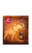 Chocolat Cote dOr Encore Praline 158g