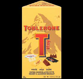 Toblerone Tiny 330g