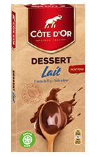 CHOCOLAT-COTE-DOR-LAIT-DESSERT
