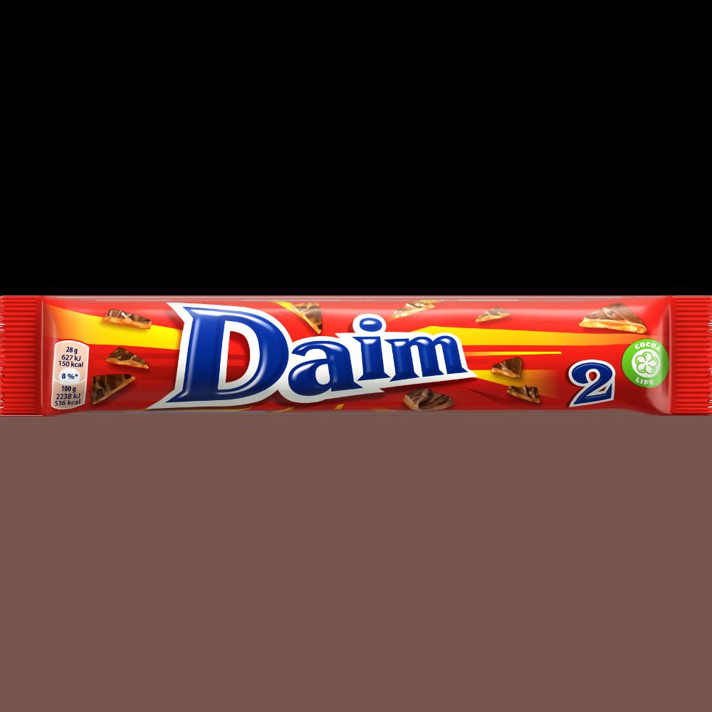 Daim (56 g)