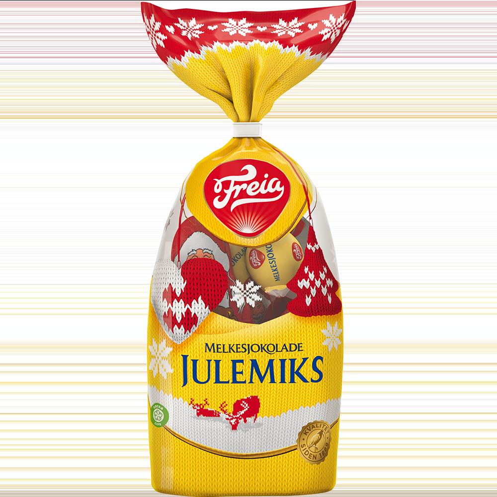 Freia Julemiks (164 g)