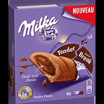 biscuits-gateaux-milka-tender-tout-choco