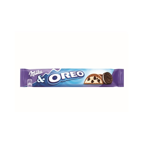chocolat-milka-barre-oreo-37g