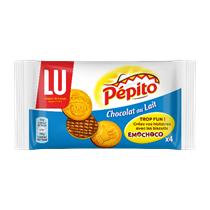 biscuits-gateaux-pepito-emochoco-chocolat-noir