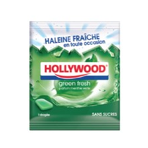 chewing-gum-hollywood-greenfresh-250d-1ca