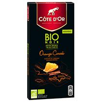 chocolat-cote-d'or-bio-noir-orange-90g