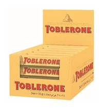 chocolat-toblerone-lait-35g