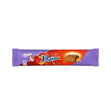 chocolat-milka-barre-daim-45g