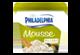 Philadelphia Mousse Olivas
