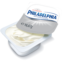 philadelphia-nature-portion-16,67g