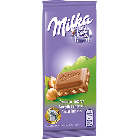 milka-mini-tablette-lait-noisette-45g