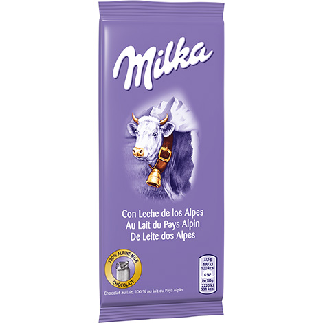 milka-mini-tablette-lait-du-pays-alpin-45g