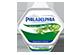 Philadelphia Doppelrahm Kräuter 1,65kg