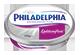 Philadelphia Laktosefrei