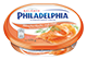 Philadelphia Light Salmon Dill 175g