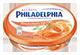 Philadelphia Light Salmon Dill 175g