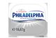 Philadelphia Nature Portionen (24 x 16,67 g)