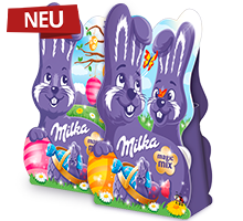 Magic Mix Ostern 124g