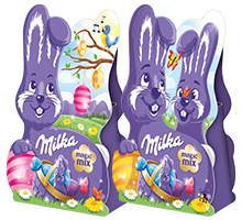 Magic Mix Ostern 36g