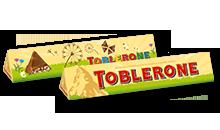 Toblerone Osterdesign 360g