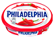 Philadelphia Chile Picante