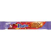 milka-barre-daim-37g