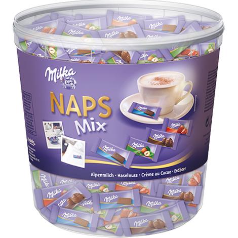 milka-naps-mix-1kg