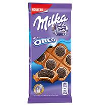 milka-mini-oreo-92g
