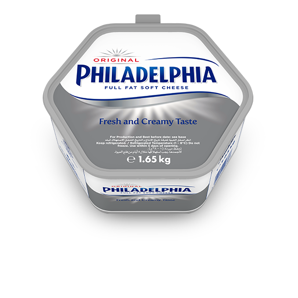 philadelphia-regular-1,65kg
