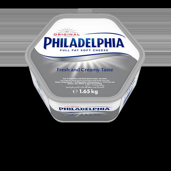philadelphia-regular-1,65kg