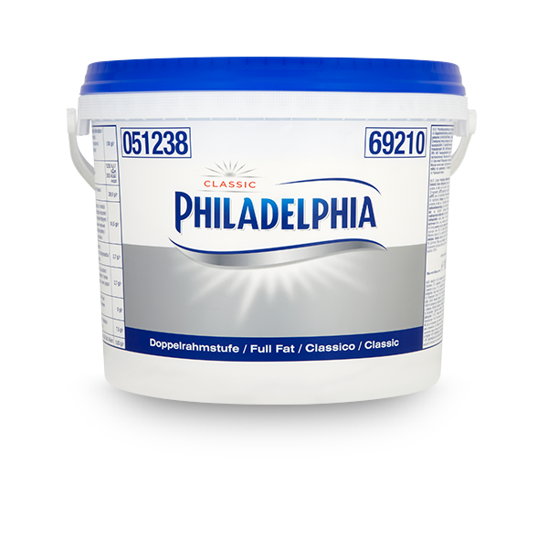 philadelphia-regular-10kg
