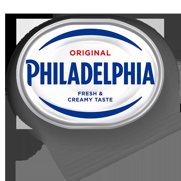 philadelphia original