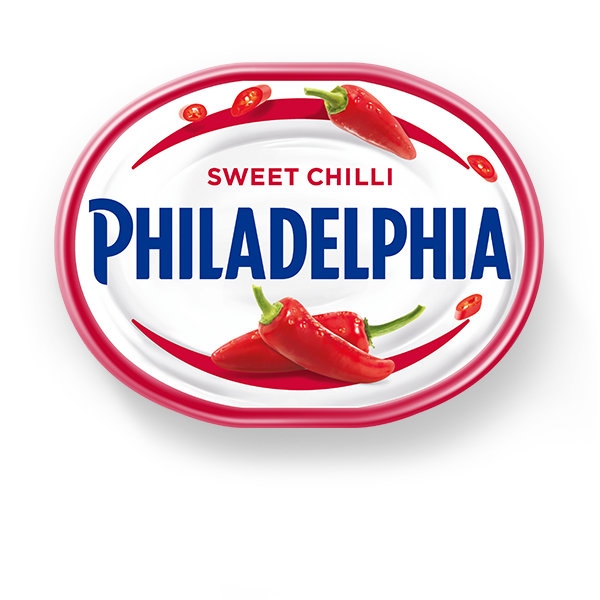 philadelphia-with-sweet-chilli