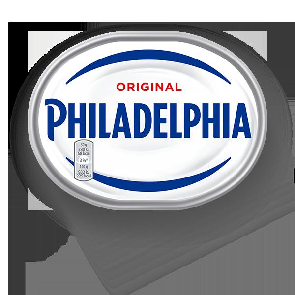 philadelphia-naturel-200g