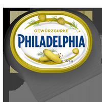 philadelphia-gewuerzgurke