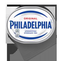 philadelphia-200g