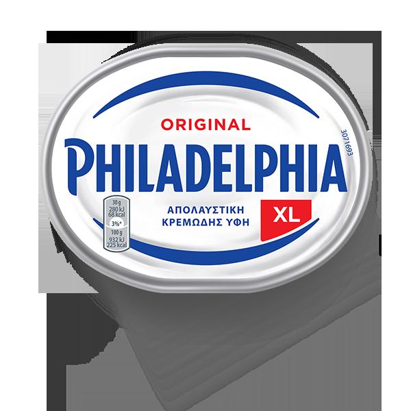 philadelphia-300g