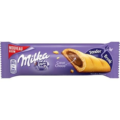 milka-tender-break-26g