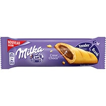 milka-tender-break-26g