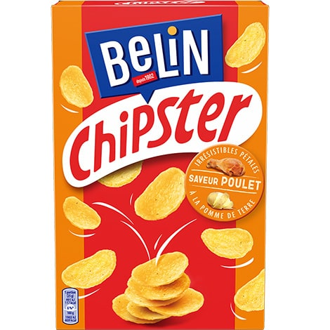 belin-chipster-poulet-75g