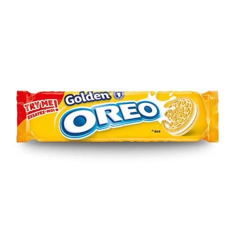 oreo-golden-154g